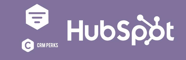 Contact Form 7 HubSpot