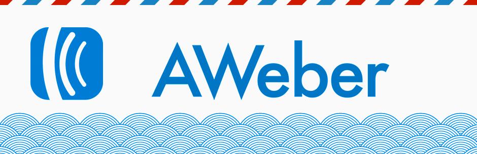 Contact Form 7 AWeber Extension
