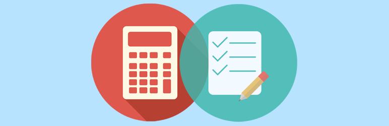 PVB Contact Form 7 Calculator Add on