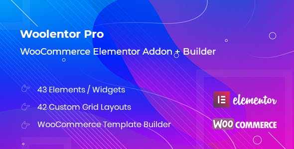 01_preview_woolentor-pro