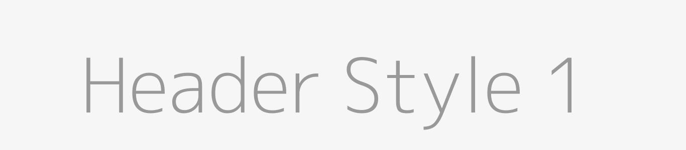 Shopify-header