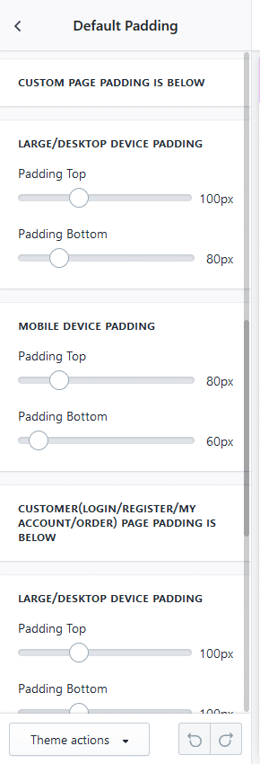 Shopify-default-padding