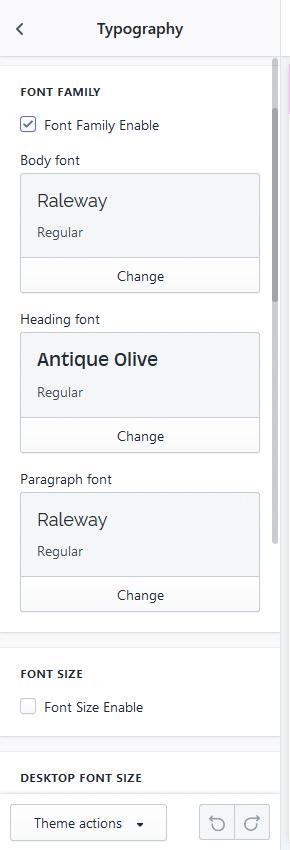 shopify-typography1