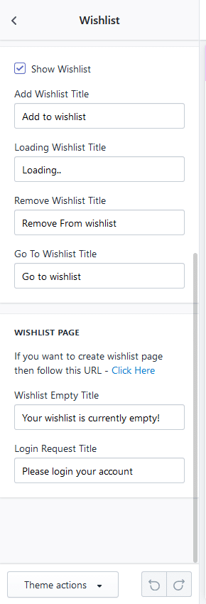 shopify-wishlist