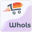 whols – woocommerce wholesale prices logo